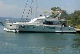 noleggio, Motor Yacht, Gocek, Lux, Tuzla, 2 Cabine