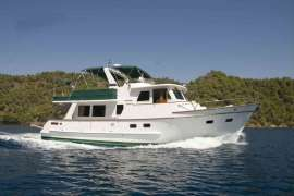 Gebraucht, Motor Yacht, Türkei, Gulet, Grp, 2008, € 795,000.00, RF958220