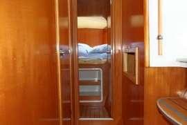 Used, Catamaran Sailing, For Sale, Turkey, Lagoon 380, 2002, € 165,000.00, RF184072