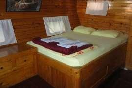Rent a, Gulet, Bodrum, Economic, Gulet, Yacht Charter, 5 Cabins
