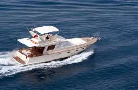Rent, Motor Yacht, Antalya, Luxury, Custom Boat, 2 Cabins