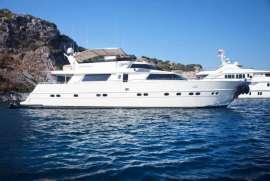 Rent, Motor Yacht, Bodrum, Vip Luxury, Cantieri, Bariselli, 3 Cabins